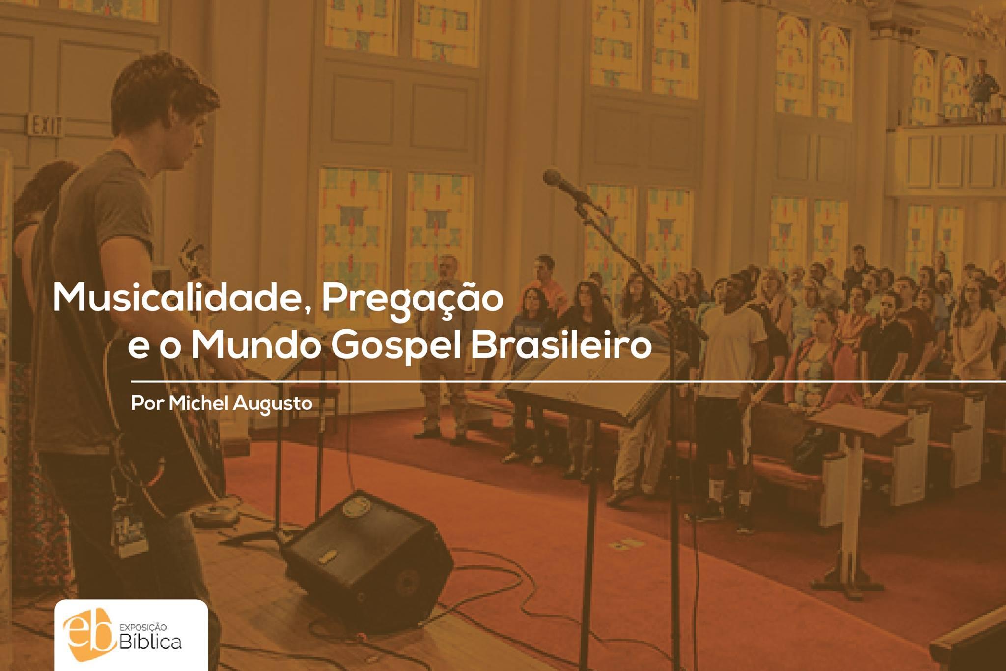 Púlpito não é lugar de Manipulação Religiosa e Política
